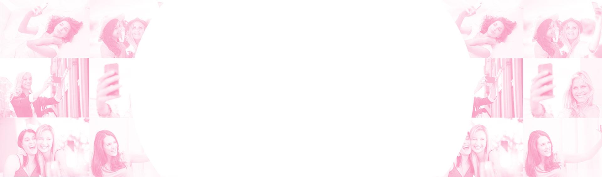 50 Tons Mais Escuros Download Torrent sitemap
